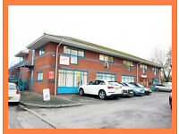 ( SP2 - Salisbury Offices ) Rent Serviced Office Space in Salisbury