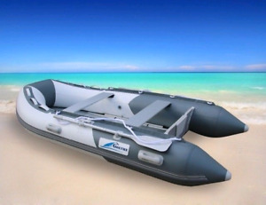 11 ft inflatable boat dinghy brand new in the box
