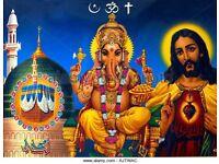 Best Clairvoyant/Indian Astrologer in Norwich/Spiritual HealerUK/Psychic Reader/Black Magic Removal