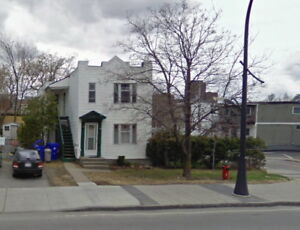 1 bdr $625 close to downtown Hull