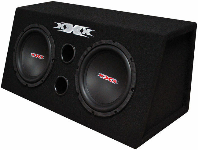 top 10 car subwoofers list ebay