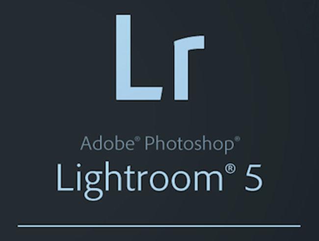 WINDOWS PC/MAC ADOBE PHOTOSHOP LIGHTROOM 5 DVD VOLLVERSION (UPDATEFÄHIG AUF 5.7)