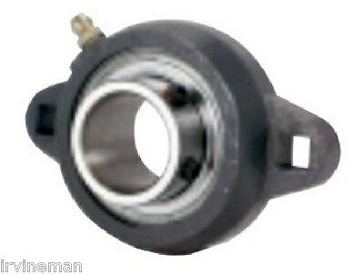 Fhfx205-16g Bearing Flange Ductile 2 Bolt 1 Inch Ball Bearings Rolling