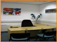 * (BLACKBURN - BB1) * Flexible - Modern - Private OFFICE SPACE to Rent