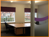 * (BIRMINGHAM - B18) * Flexible - Modern - Private OFFICE SPACE to Rent