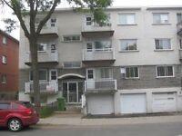 Montréal-Nord, 41/2 sur Langelier, libre maintenant