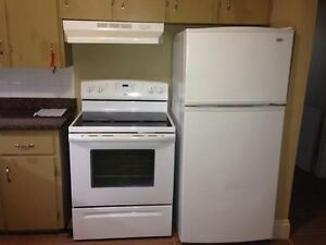 2 Bedroom Unit for Rent - Trinity Area - 1st Month 1/2 Off!