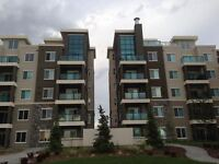 windermere  2 bed room condo for rent