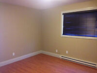 2 BEDROOM APARTMENT - Close to NBCC - Utilities Included!