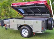 Market Direct Campers Wallacia Liverpool Area Preview