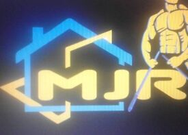 (Stockport area) Property maintenance , home improvements , handyman services