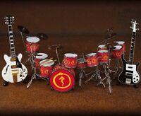 Prog Metal Drummer needed!!!