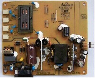1Pcs Used Power Board For Acer X223W X193W VX1940W DAC-19M020 Af za