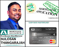 LOOKING FOR A CREDIT CARD OR PERSONAL LOAN?