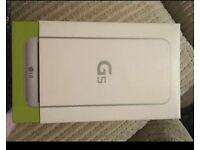LG g5 new