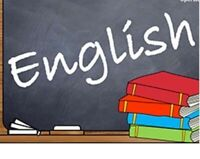 Need female teacher learn me english and i can pay hourly