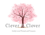 Clever & Clover