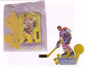Looking to Buy Vintage Cereal Boxes and Premiums, Hockey Coins e Stratford Kitchener Area image 2