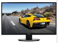 ProLite X2783HSU 27 inch monitor Full HD 1080p