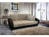 Deal Of The City Duglas Turkish Sofa Beds With Storage 3 2
