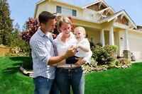 Your Private Mortgages/Bad Credit/1st & 2nd Mortgage!