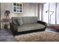 Turkish Sofa For In London Sofas