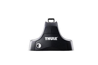 Thule Rapid Traverse 480R Foot Pack (Set of 4)