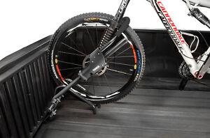 Support pour vélo THULE Insta-Gater pour Camionnette/Pickup
