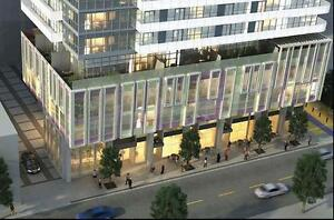 Max Condos at Church and Dundas, Downtown Toronto Oakville / Halton Region Toronto (GTA) image 2