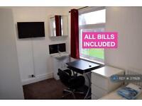 1 bedroom in London Road, Sheffield, S2