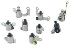 JF506E-Transmission-Solenoid-Kit-09A-O9A-VW-Jaguar-Land-Rover-Freelander-99405