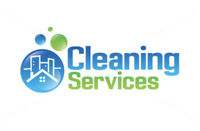 Looking for evening cleaner