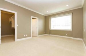 Quality Painters - (902) 452-9534