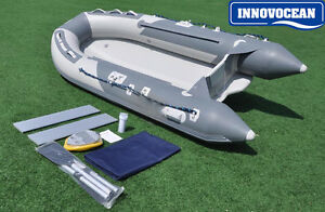 VIB Inflatable Boats For Sale