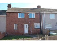 **Cheap rent, no admin fees, three bedroom house to rent***