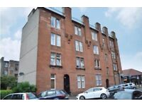 Two bedroom flat in Anniesland area