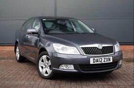 PCO CAR RENT OR HIRE AUTO FROM £100