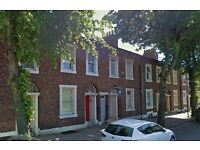 **Two Bedroom Property In Central Location, Available Unfurnished