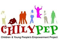 Chilypep is a young people's empowerment project. We need an experienced Participation Worker
