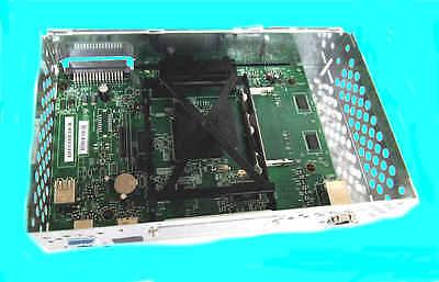 Formatter Board  HP: P4014n,  P4015n,  P4515n,  CB438-60001,  CB438, CB508 gebraucht kaufen  Bietigheim-Bissingen