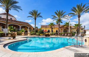 Florida Vacation Rental