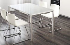 Table Torsby  Ikea