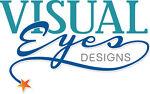 Visual Eyes Designs