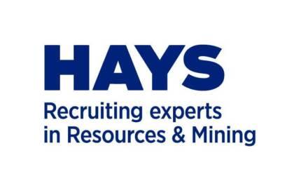 Hays Resources & Mining
