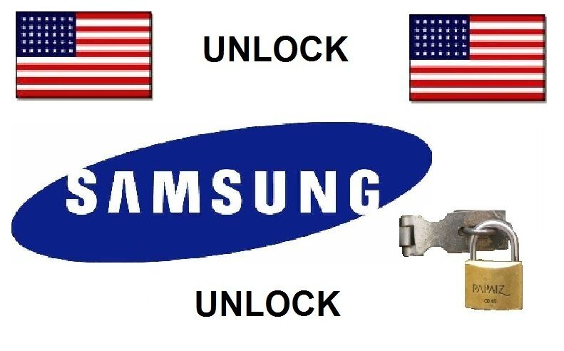 Unlock Service Code VERIZON Samsung Galaxy S3 S4 S5 S6 S7 S8 S9 Note 2 3 4  5 7 · $8 99 · Every Other Thing