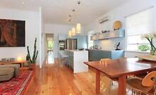 Beautifully renovated 5 bedroom sharehouse in a great location Greenslopes Brisbane South West Preview