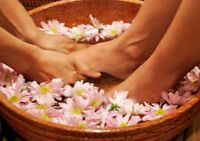 Hiring Hiring Hiring Hiring in high class Spa
