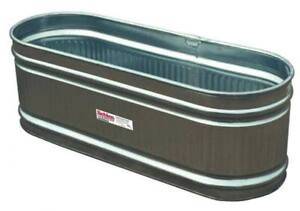 WANTED....LIVESTOCK WATER TROUGHS