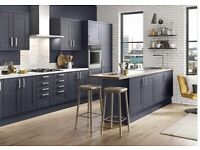 Kitchen Fitter / kitchen Supply and Fit