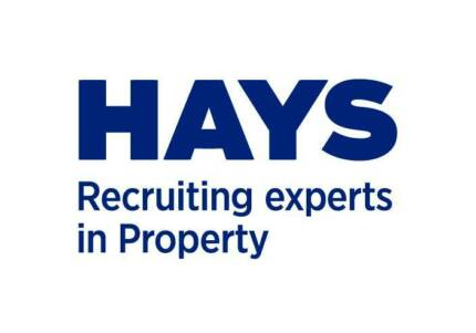 Hays Property